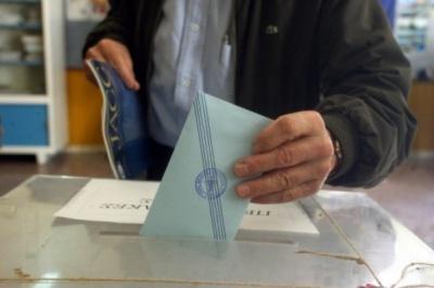 Το βασικό σενάριο θέλει τις εθνικές εκλογές το Μάιο του 2019 – Συμφέρει πολιτικά τον Τσίπρα