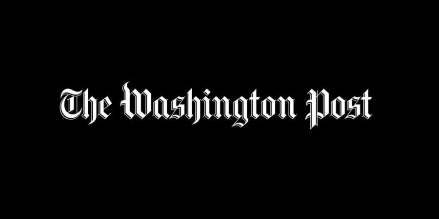 Washington Post: O J. Biden είναι «καταδικασμένος» να πετύχει