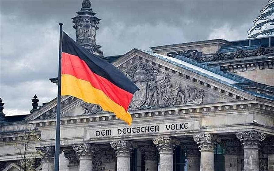 Nord Stream 2: Η Γερμανία χαιρετίζει έναν εποικοδομητικό συμβιβασμό