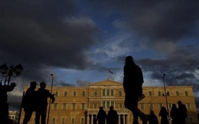 Έρευνα διαΝΕΟσις: Οι μεγάλοι χαμένοι της οικονομικής κρίσης στην Ελλάδα