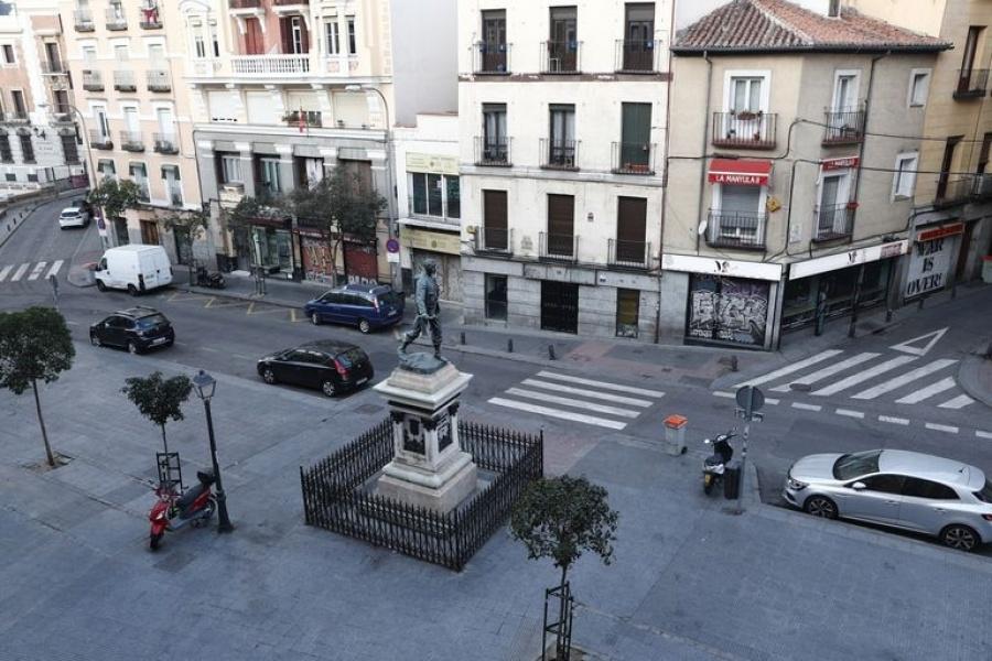 Ο Puigdemont δεν θα φύγει από το Βέλγιο, δηλώνει ο δικηγόρος του