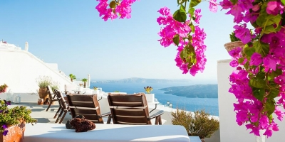 Κορυφαίος επενδυτικός προορισμός ο ελληνικός τουριστικός και ξενοδοχειακός τομέας