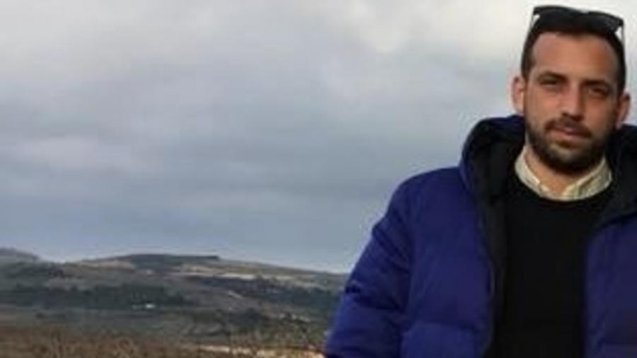 Πάνος Παπαγιαννακόπουλος, οινοποιός: Ετοιμάζουμε αφρώδη κρασιά