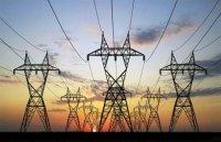 Υπεγράφη η συμφωνία μετοχών για την πώληση του 24% του ΑΔΜΗΕ στην κινεζική State Grid Corporation of China
