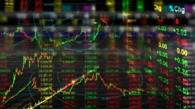 Λίγο μετά το άνοιγμα του ΧΑ – Ήπιες κινήσεις κατοχύρωσης κερδών με βελτιωμένες συναλλαγές