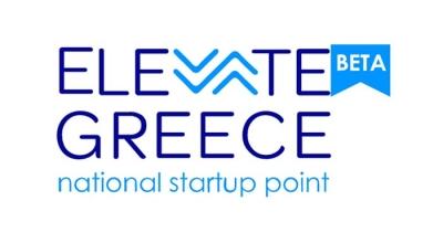 Ποιες εταιρείες νίκησαν στον διαγωνισμό για startups του Elevate Greece