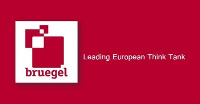 Bruegel: Η κρατική βοήθεια με προσοχή, για να μην διασωθούν εταιρίες zombie  – Το δημόσιο να αποκτήσει μετοχές χωρίς δικαίωματα ψήφου