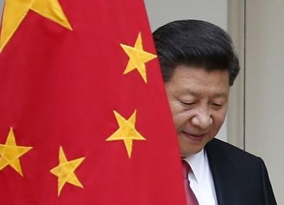 Η κινέζικη οικονομία ανακάμπτει: Στο 5% η ανάπτυξη το γ' τρίμηνο 2020, γεγονός εντυπωσιακό διεθνώς