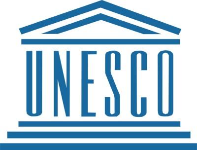 Unesco: Προτείνει την αποστολή ειδικών στο Nagorno Karabakh για απογραφή πολιτιστικών αγαθών
