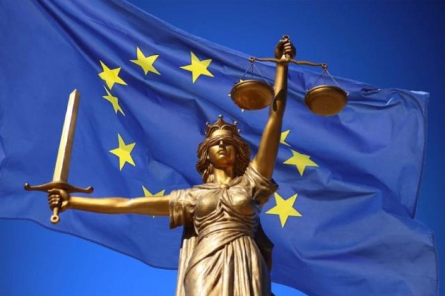 Ευρωπαϊκή Εισαγγελία: Αποτελεσματικότερη προστασία των οικονομικών συμφερόντων της Ένωσης ή ένα υπερ – αισιόδοξο σενάριο;