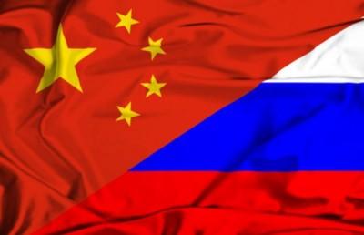 Η Ρωσία ζητεί τη συμμετοχή της Κίνας σε μία διευρυμένη σύνοδο κορυφής των G7