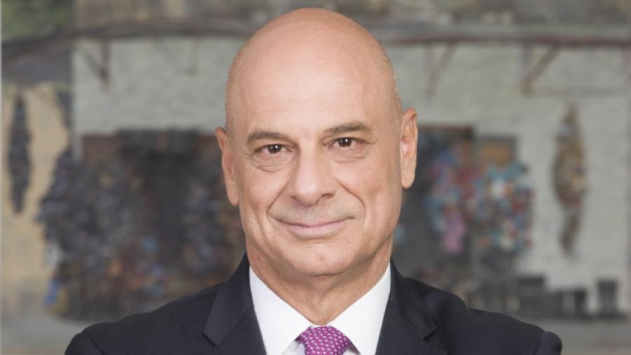 Σταύρος Ιωάννου (Αναπληρωτής Διευθύνων Σύμβουλος Eurobank): Η ελληνική οικονομία μετά την πανδημία και ο ρόλος των τραπεζών