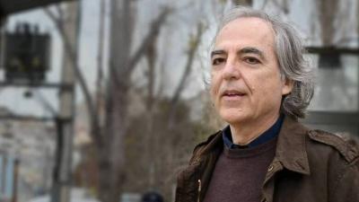 Κούγλογλου: Ήταν λάθος η δήλωση του Δρίτσα για τον Κουφοντίνα