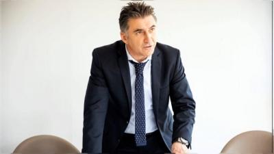 Παραιτείται ο Ζαγοράκης από πρόεδρος της ΕΠΟ!