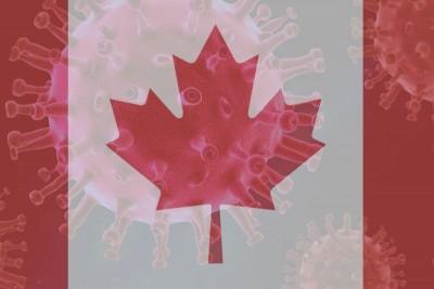 Καναδάς: Μόνο με αρνητικό τεστ κορωνοϊού η είσοδος στη χώρα