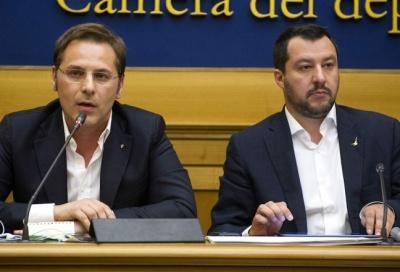 Siri (σύμβουλος Salvini): Η Ιταλία ενδέχεται να μειώσει το έλλειμμα στο 2,2% με 2,3%