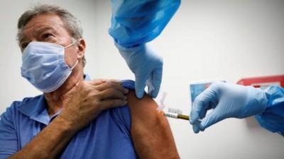 Ισπανία: Στήνεται Big Brother για όσους δεν εμβολιάζονται κατά του κορωνοϊού