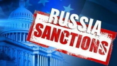 Ρωσία: Περικόπτει το πρόγραμμα δανεισμού της μετά τις κυρώσεις – Πλήγμα σε ρούβλι και ομόλογα