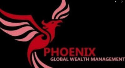 Phoenix Capital: Οι προεδρικές εκλογές των ΗΠΑ δεν έχουν τελειώσει ακόμη...