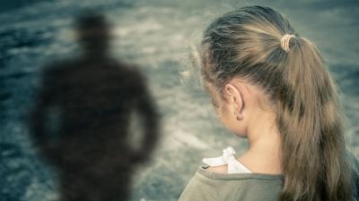 Ισπανία: Μεγάλη αύξηση του αριθμού των περιστατικών σεξουαλικής βίας σε βάρος ανηλίκων σε μία δεκαετία