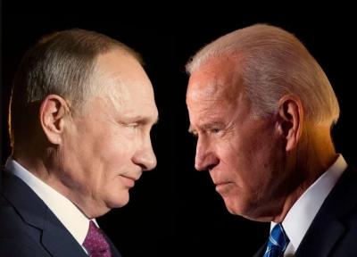 Τι επιδιώκουν Biden και Putin στη συνάντηση κορυφής της Γενεύης - Συνομιλίες χωρίς συμφωνίες