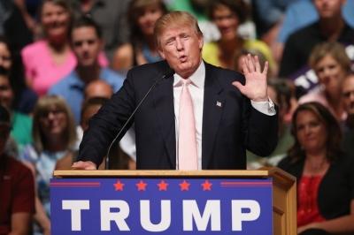 ΗΠΑ: Σενάρια διάσπασης των Ρεπουμπλικάνων για να απαλλαγούν… από τον Trump