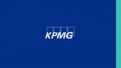 KPMG: Καταρρίπτουν κάθε ρεκόρ οι επενδύσεις σε Fintech στην Ευρώπη