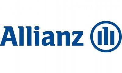 Allianz Risk Barometer 2020: Για πρώτη φορά, οι κυβερνο-επιθέσεις κορυφαίος κίνδυνος για τις επιχειρήσεις