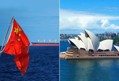 Έντονη κρίση στις σχέσεις Κίνας - Αυστραλίας μετά από fake φωτογραφία: «Να απολογηθεί άμεσα το Πεκίνο»