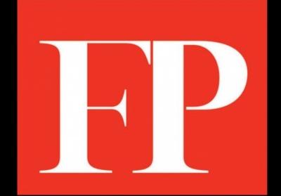 Foreign Policy: Η ακροδεξιά ήρθε για να μείνει στην ΕΕ – Κατάρρευση για τα «παραδοσιακά» κόμματα