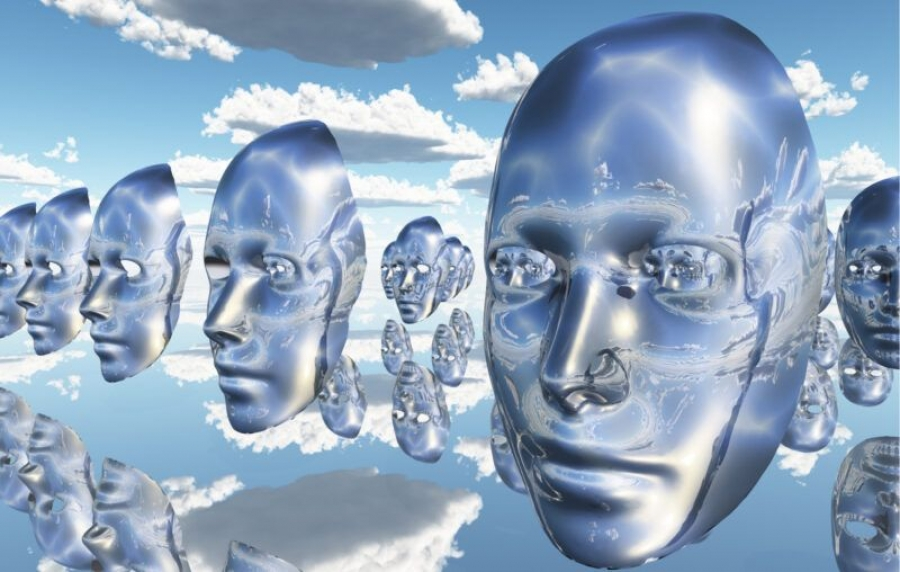 American Institute for Economy Research: Αποκάλυψη - Οι μάσκες προσώπου δεν μας προστατεύουν από τον κορωνοιό