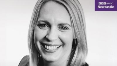 Από επιπλοκές του εμβολίου της AstraZeneca πέθανε η παρουσιάστρια του BBC, Liza Shaw - Επιβεβαιώθηκε η σύνδεση