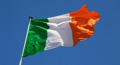 Ιρλανδία: Το 20% των κρουσμάτων της τελευταίας εβδομάδας ανήκουν στην παραλλαγή Δέλτα