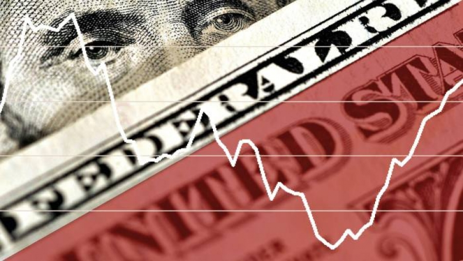 «Τσουνάμι» ομολογιακών εκδόσεων πλημμυρίζει με χρέος τις αγορές και δίνει ώθηση στις μετοχές
