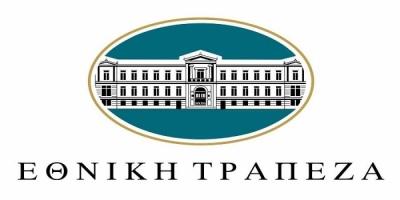 Εντός 48 ωρών κληρώνει για νέο CEO της Εθνικής – Ο Μιχαηλίδης θα στηρίξει την επιλογή ΤΧΣ... που ζητάει 2 υποψηφίους
