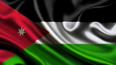 Ιορδανία: Κλείνουν σχολεία, αγορές και χώροι λατρείας λόγω αύξησης των κρουσμάτων κορωνοϊού