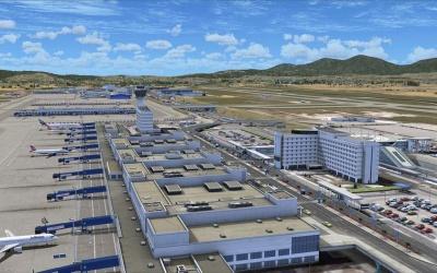 AirHelp: Τρίτο καλύτερο αεροδρόμιο στον κόσμο το «Ελευθέριος Βενιζέλος»