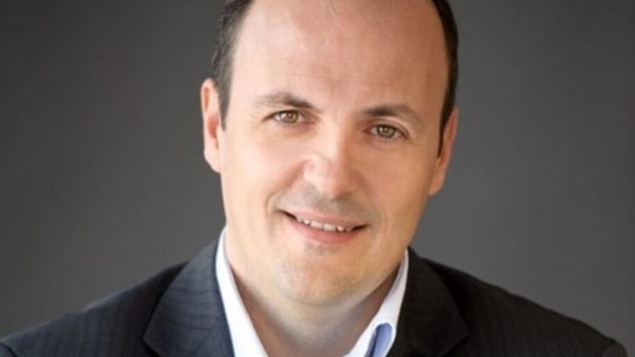 Πλάτων Μαρλαφέκας, Επιμελητήριο Αχαΐας: Όποια επιχείρηση είναι πολύ «εκτεθειμένη» στη HORECA έχει υποστεί μεγάλη ζημιά