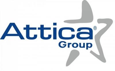 Παραλαβή νέου πλοίου από την Attica Group