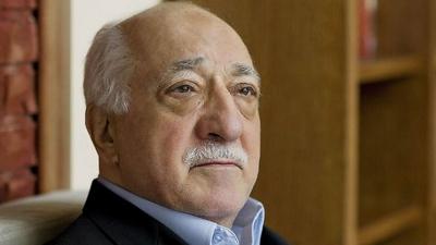 Ηχηρή παρέμβαση Gulen για τις σχέσεις Ελλάδας - Τουρκίας: Οι Έλληνες είναι αδέλφια μας