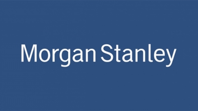 Morgan Stanley: Δεν θα επηρεαστούν οι μετοχές από τον Covid - Οι οικονομίες θα συνεχίσουν να ανακάμπτουν