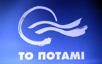 Ποτάμι για Δανέλλη: Γιατί δεν λέει ότι προσχωρεί άνευ όρων στον ΣΥΡΙΖΑ;