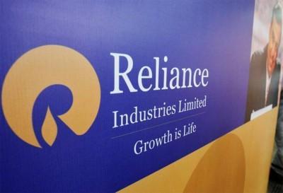 Η Reliance συμφώνησε να εξαγοράσει τη Future Group έναντι 3,38 δισεκ. δολαρίων
