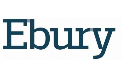 Η Ebury στην πρώτη θέση του Bloomberg για τις πιο επιτυχημένες προβλέψεις  ισοτιμίας ευρώ – δολαρίου 10a89905a42