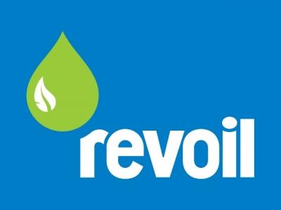 Στα τέλη Ιανουαρίου 2021 αποφασίζει για εξαγορές ΑΠΕ η Revoil – Τι περιλαμβάνει ο σχεδιασμός