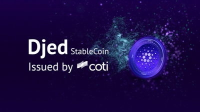 Djed: To νέο stablecoin και η «κεντρική τράπεζα» του blockchain του Cardano...