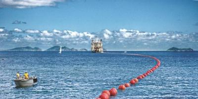 Από Ηλεκτροπαραγωγά Ζεύγη και φέτος η ενίσχυση ισχύος της Κρήτης κατά 50 MW