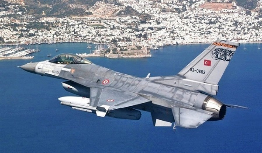 Regling (ESM): Είναι επείγον να ξεκινήσει άμεσα η πρώτη αξιολόγηση του προγράμματος της Ελλάδος