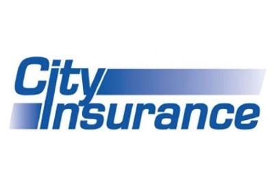 Βγαίνουν από τα ντουλάπια οι σκελετοί - Λουκέτο αν δεν μπουν 150 εκατ. ευρώ στην City Insurance
