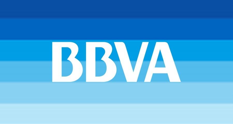 Υπηρεσίες αποθήκευσης και συναλλαγών για bitcoin θα προσφέρει η ισπανική τράπεζα BBVA
